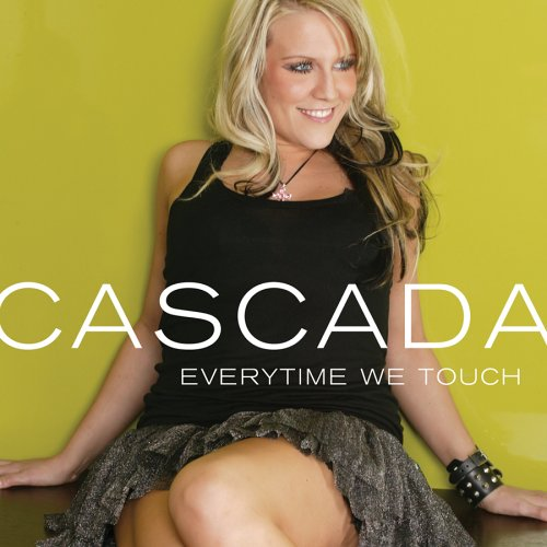 cascada - Official Remix Album - Zortam Music