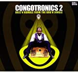 Congotronics 2: Buzz 'n' Rumble from the Urb 'n' Jungle