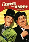Laurel & Hardy Collection, Vol. 1 By DVD