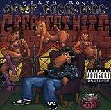 Death Row's Snoop Doggy Dogg Greatest Hits