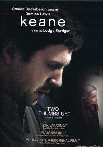 Keane / В руках Бога (2004)