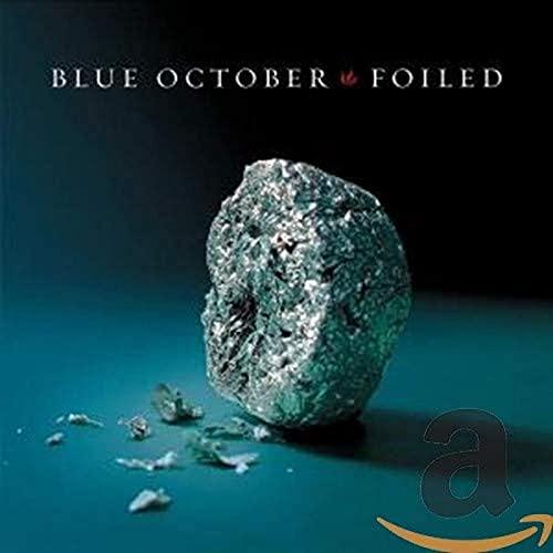 Blue October - X Ê - Zortam Music