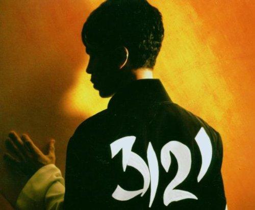 Prince - Top 20 Neueinsteiger vom 01.05.06 - Zortam Music