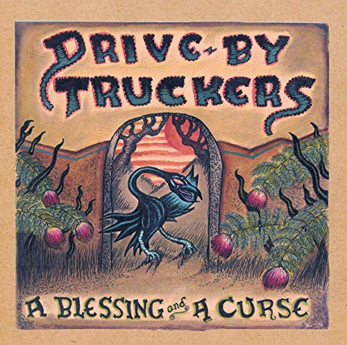 Drive-By Truckers - Friday Night Lights: Original Television Soundtrack - Zortam Music