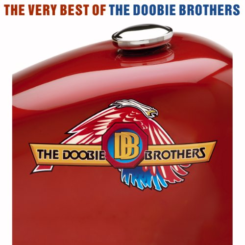 Doobie Brothers - From Orig. 45 - Wb 7832 - Zortam Music