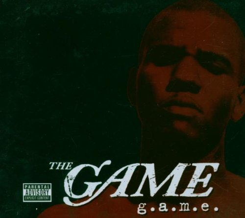 The Game - G.A.M.E. - Zortam Music