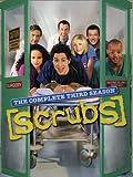 Scrubs: Complete Third Season (3pc)