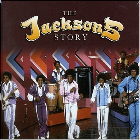 The Jackson 5 - Get it Together Lyrics - Zortam Music