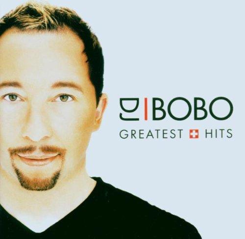 DJ Bobo - Somebody Dance with Me Lyrics - Zortam Music