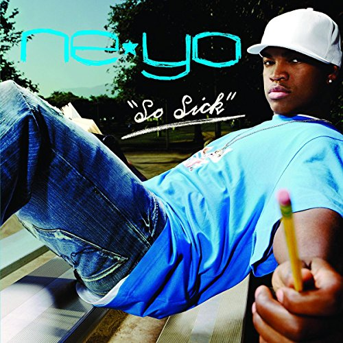Ne-Yo - So Sick (Single) - Zortam Music