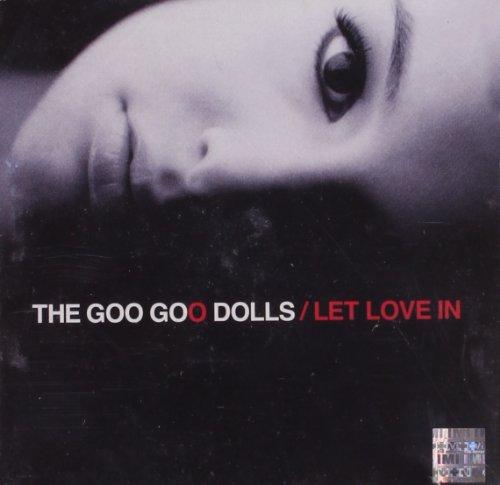 Goo Goo Dolls - Feel the Silence Lyrics - Lyrics2You