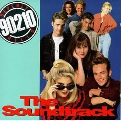 Color Me Badd - Beverly Hills, 90210 - Zortam Music