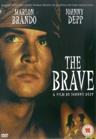 The Brave / Храбрец (1997)