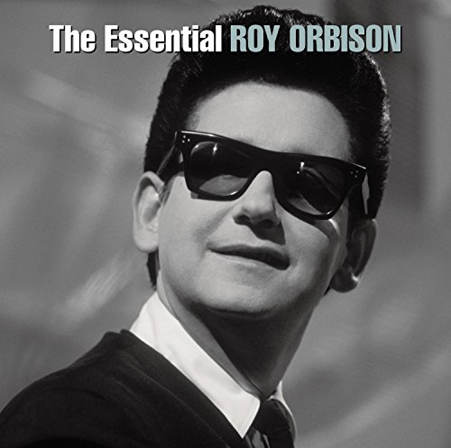 Roy Orbison - The Sun Gods [disc 2] - Zortam Music