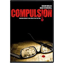 Derniers achats DVD ?? - Page 39 B000EHSVQO.01._AA240_SCLZZZZZZZ_V55543860_