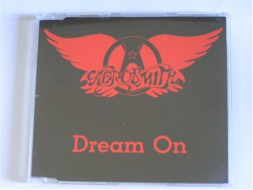 Aerosmith - Dream On - Zortam Music
