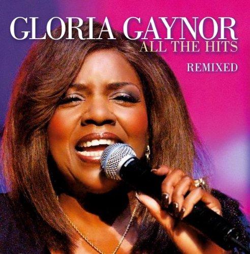 Gloria Gaynor - 100 Hits 80
