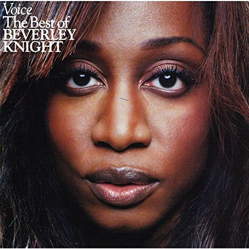Beverley Knight - Fuck It The Official So Solid Crew Mix Compilation - Zortam Music
