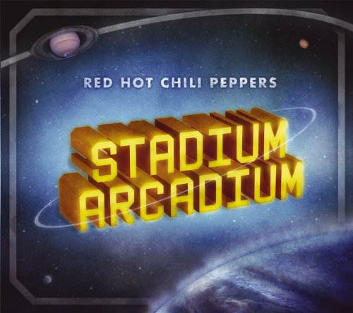 Red Hot Chili Peppers - Promo Only: Modern Rock Radio, December 2006 - Zortam Music