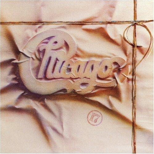 Chicago - Ï‰ - Zortam Music
