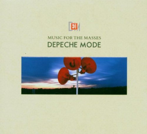 Depeche Mode - DM BOX 4 - Zortam Music