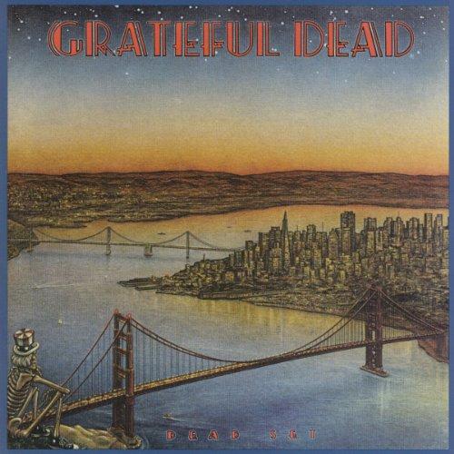 Grateful Dead - Dead Set (Disc Two) - Zortam Music