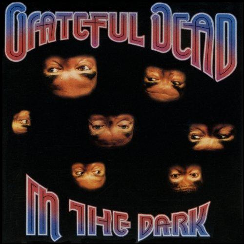 Grateful Dead - 1994-10-09 - USAir Arena - Zortam Music