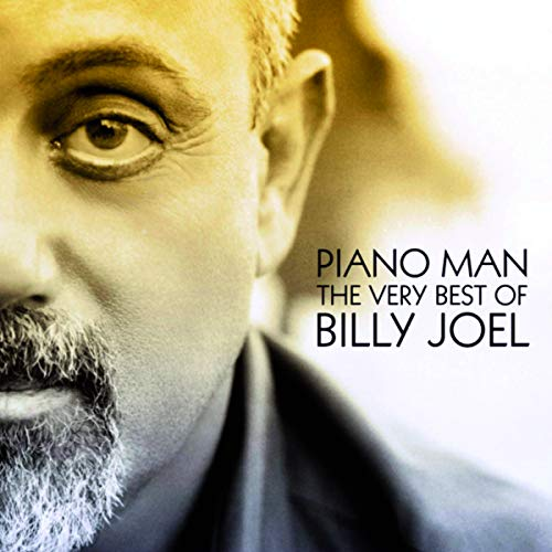Billy Joel - Complete Hits Box Set - Zortam Music