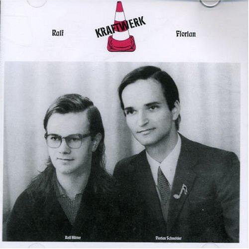 Kraftwerk - Ralf & Florian - Zortam Music