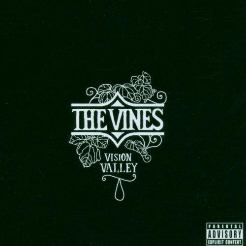 The Vines - EMI.POP Sampler 68 - Zortam Music