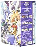鍵姫物語 永久アリス輪舞曲 Vol.1