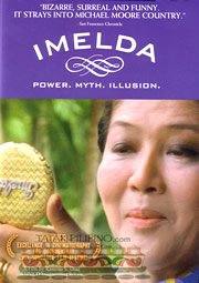 Imelda Marcos: Power, Myth, Illusion