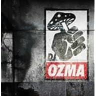 アゲ♂アゲ♂EVERY☆騎士/ DJ OZMA