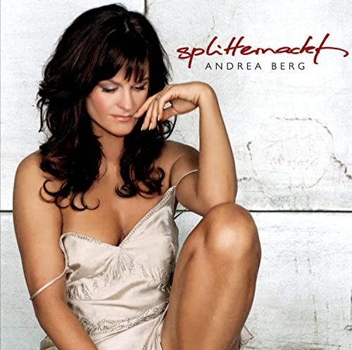 Andrea Berg Splitternackt Zortam Music