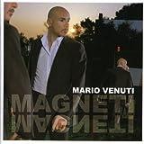 Cover de Magneti