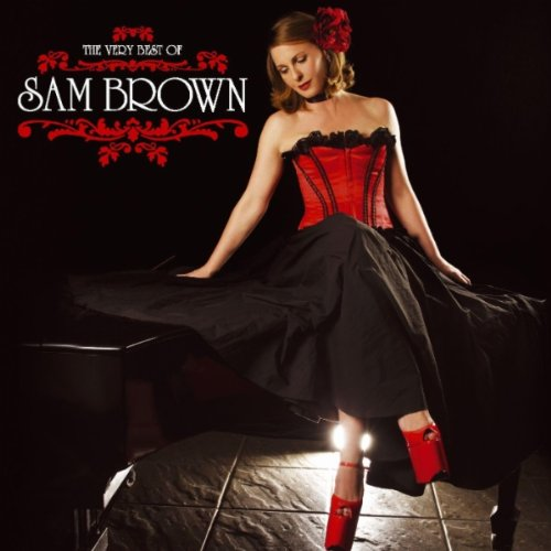 Sam Brown - Can I Get A Witness Lyrics - Zortam Music