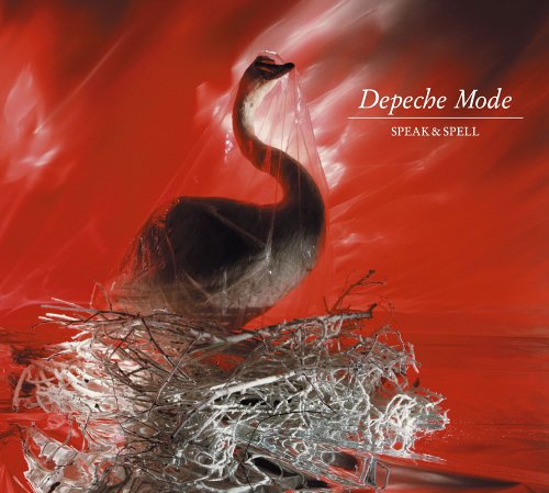 Depeche Mode - Just Cant Get Enough (CDMUTE16) - Zortam Music