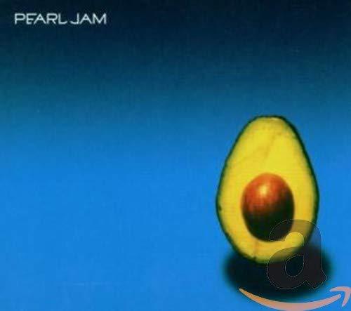 Pearl Jam - Pearl Jam - Zortam Music