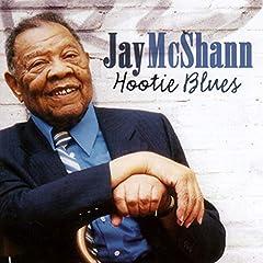 Hootie Blues