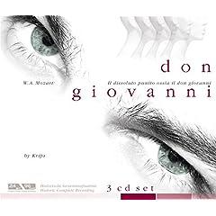 Mozart - Don Giovanni - Page 2 B000EU1JKG.01._AA240_SCLZZZZZZZ_V66455302_