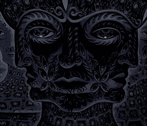 Tool - 10, 000 Days - Zortam Music