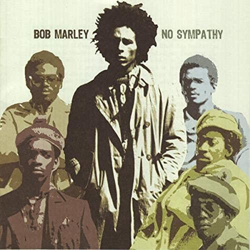 Bob Marley - no sympathy - Zortam Music