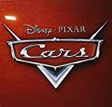 Cars [Original Soundtrack] [Collector's Edition]