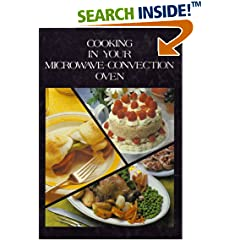 ISBN:B000EVF7WQ