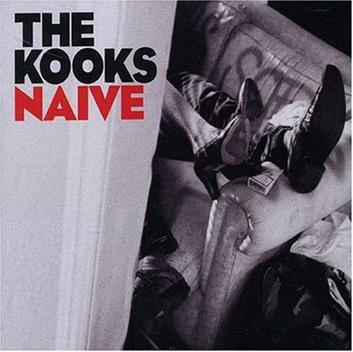The Kooks - Naive Pt.1 - Zortam Music