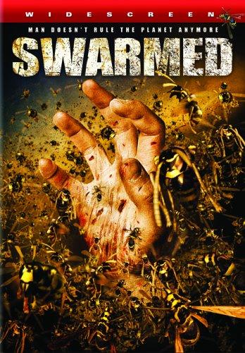 Swarmed / Рой (2005)