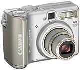 Canon デジタルカメラ PowerShot A530