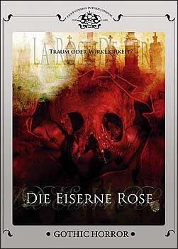 Rose de fer, La / Железная роза (1973)