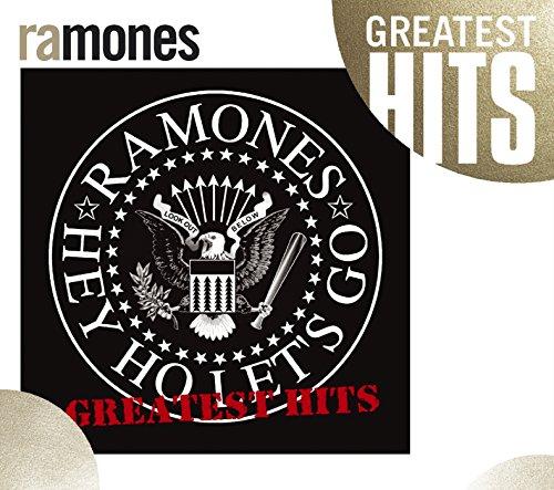 RAMONES - Was Het Nu 70, 80 of 90 - Zortam Music