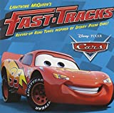 Cars: Lightning McQueen's Fast Tracks